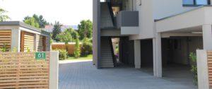 Wittenbauerstrasse 61_3